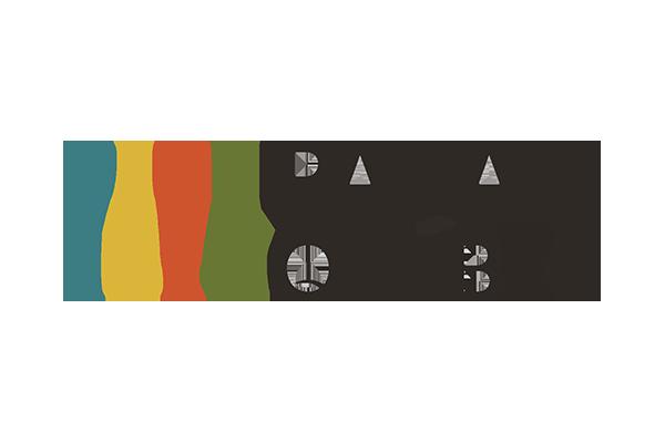 Pagaie Québec
